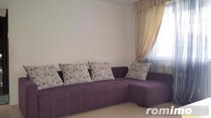 Apartament cu 3 camere in Grigorescu, zona Taietura Turcului - imagine 7