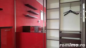 Apartament cu 3 camere in Grigorescu, zona Taietura Turcului - imagine 8