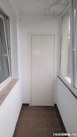 Apartament cu 3 camere in Grigorescu, zona Taietura Turcului - imagine 11