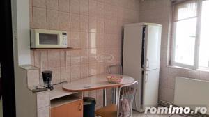 Apartament cu 3 camere in Grigorescu, zona Taietura Turcului - imagine 13