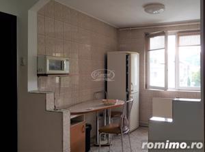 Apartament cu 3 camere in Grigorescu, zona Taietura Turcului - imagine 10
