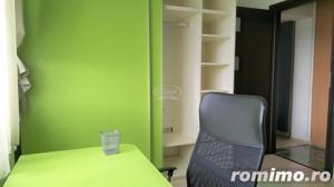 Apartament cu 3 camere in Grigorescu, zona Taietura Turcului - imagine 9