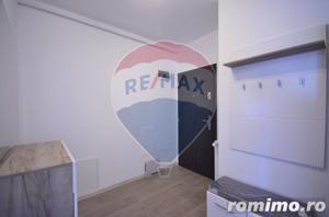 Inchiriere apartament 2 camere, mobilat/utilat, Sopor, parcare , nou - imagine 3