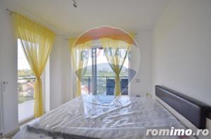 Inchiriere apartament 2 camere, mobilat/utilat, Sopor, parcare , nou - imagine 5
