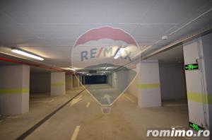 Inchiriere apartament 2 camere, mobilat/utilat, Sopor, parcare , nou - imagine 9