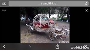 Exclusiv Taxi - imagine 1
