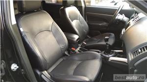Mitsubishi ASX 1.8 DI-D 4WD Instyle - imagine 7