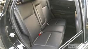 Mitsubishi ASX 1.8 DI-D 4WD Instyle - imagine 8
