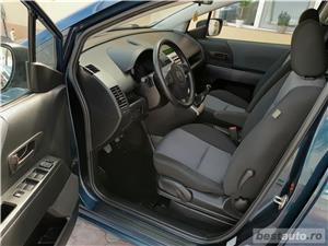 Mazda 5,GARANTIE 3 LUNI,BUY-BACK,RATE FIXE,motor 2000 tdi,110 CP,7 locuri. - imagine 6