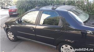 Fiat Albea - imagine 5