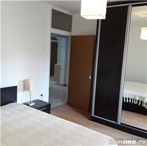 Apartament 3 camere 13 Septembrie - imagine 3