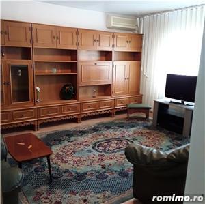 Apartament 3 camere 13 Septembrie - imagine 1