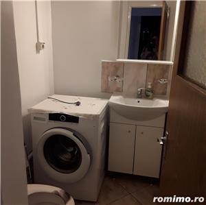 Apartament 3 camere 13 Septembrie - imagine 9