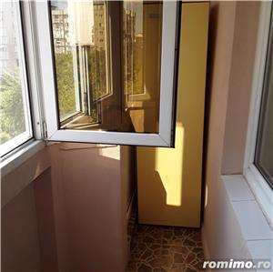 Apartament 3 camere 13 Septembrie - imagine 11