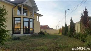 Vand Casa-Vila Oradea/Nufarul/ANL - imagine 3