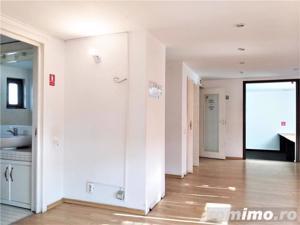 Apartament de tip duplex - Strada Argentina | Piata Victoriei - imagine 7