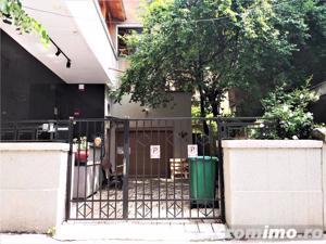 Apartament de tip duplex - Strada Argentina | Piata Victoriei - imagine 14