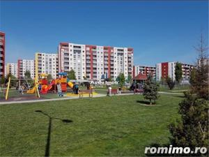 inchiriere apartament 2camerr - imagine 7