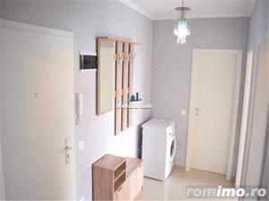 inchiriere apartament 2camerr - imagine 4