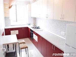 inchiriere apartament 2camerr - imagine 2