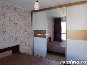 inchiriere apartament 2camerr - imagine 6