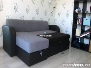inchiriere apartament 2camerr - imagine 5
