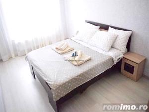 inchiriere apartament 2camerr - imagine 1