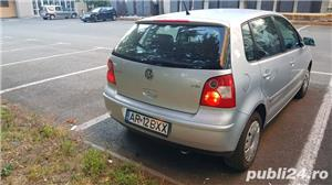 Vw polo - imagine 10