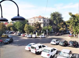 Apartament de tip duplex - Strada Argentina | Piata Victoriei - imagine 13