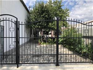 Casa Complet Utilata Bucuresti Noi sector 1 Bld Laminorului - imagine 1