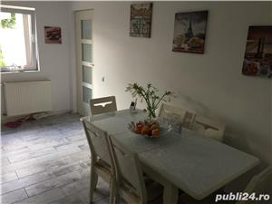 Casa Complet Utilata Bucuresti Noi sector 1 Bld Laminorului - imagine 8