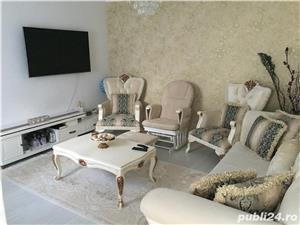 Casa Complet Utilata Bucuresti Noi sector 1 Bld Laminorului - imagine 12