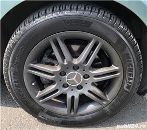 Mercedes-benz Clasa A 180 - imagine 3