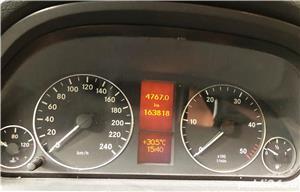 Mercedes-benz Clasa A 180 - imagine 6