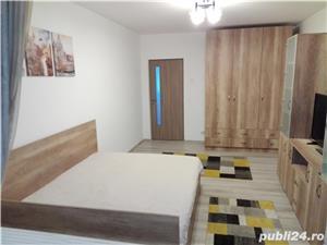 Apartament 3 camere decomandat 77 mp, Mircea cel Batran, LUX - imagine 3