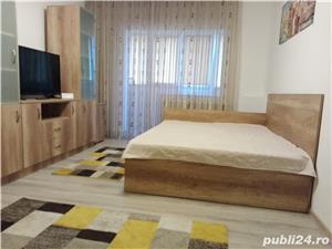 Apartament 3 camere decomandat 77 mp, Mircea cel Batran, LUX - imagine 12