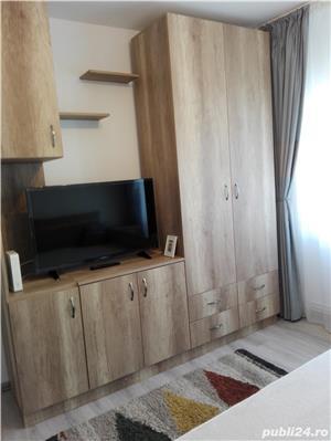 Apartament 3 camere decomandat 77 mp, Mircea cel Batran, LUX - imagine 10