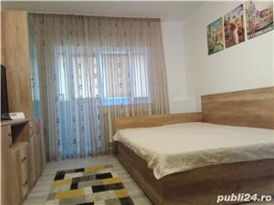 Apartament 3 camere decomandat 77 mp, Mircea cel Batran, LUX - imagine 4