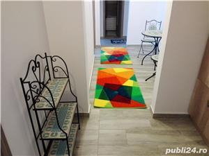 Apartament 3 camere decomandat 77 mp, Mircea cel Batran, LUX - imagine 1