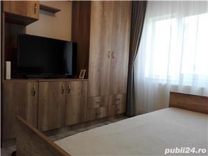 Apartament 3 camere decomandat 77 mp, Mircea cel Batran, LUX - imagine 14