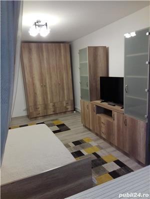 Apartament 3 camere decomandat 77 mp, Mircea cel Batran, LUX - imagine 13