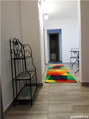 Apartament 3 camere decomandat 77 mp, Mircea cel Batran, LUX - imagine 2