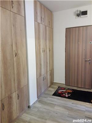 Apartament 3 camere decomandat 77 mp, Mircea cel Batran, LUX - imagine 15