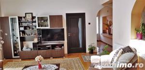 Casa 6 camere, 980 mp teren, Cetate, zona Lidl - imagine 5