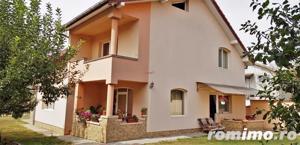 Casa 6 camere, 980 mp teren, Cetate, zona Lidl - imagine 4