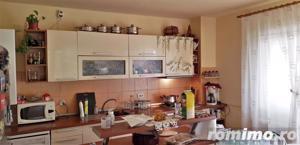 Casa 6 camere, 980 mp teren, Cetate, zona Lidl - imagine 7