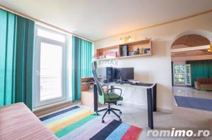 De vânzare casă / vilă cu 8 camere la intrarea în Sânnicolaul Mic - imagine 13