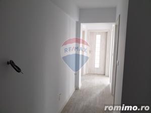 Apartament cu 2 camere Copou - imagine 7