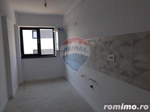 Apartament cu 2 camere Copou - imagine 6