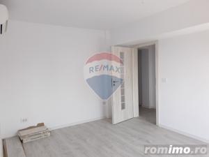 Apartament cu 2 camere Copou - imagine 4